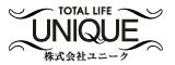 ユニーク 名古屋のリノベーション専門